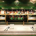Violet Oon Satay Bar & Grill Clark Quay