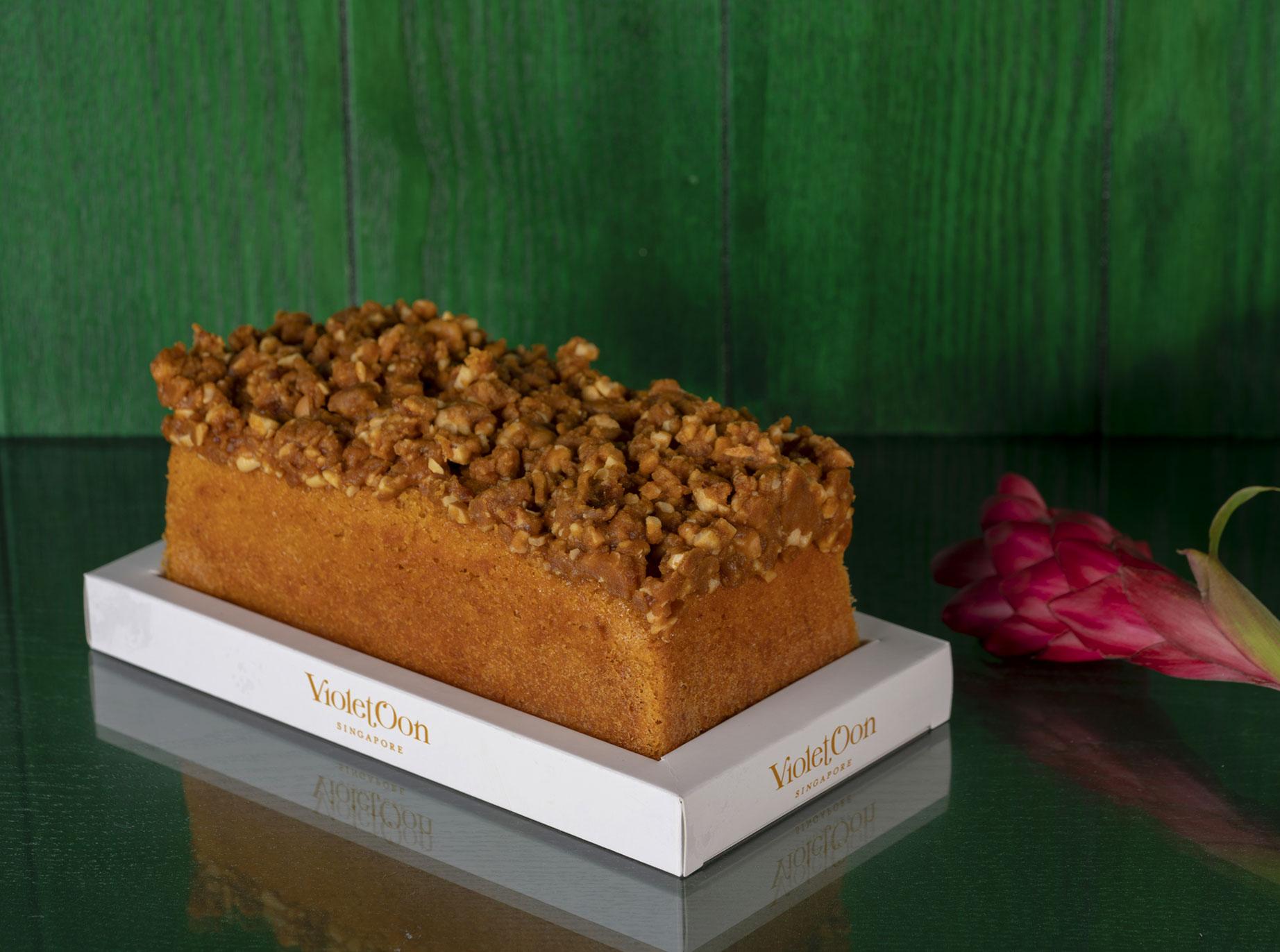 gula-melaka-cake-with-cashew-crumble-tea-cake