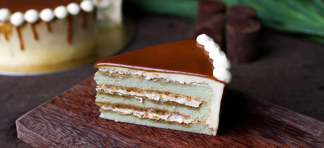 slider-pandan-cake-4