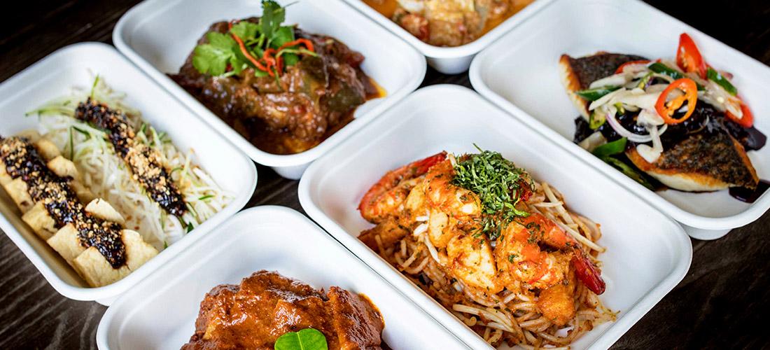 petite-feast-menu-1