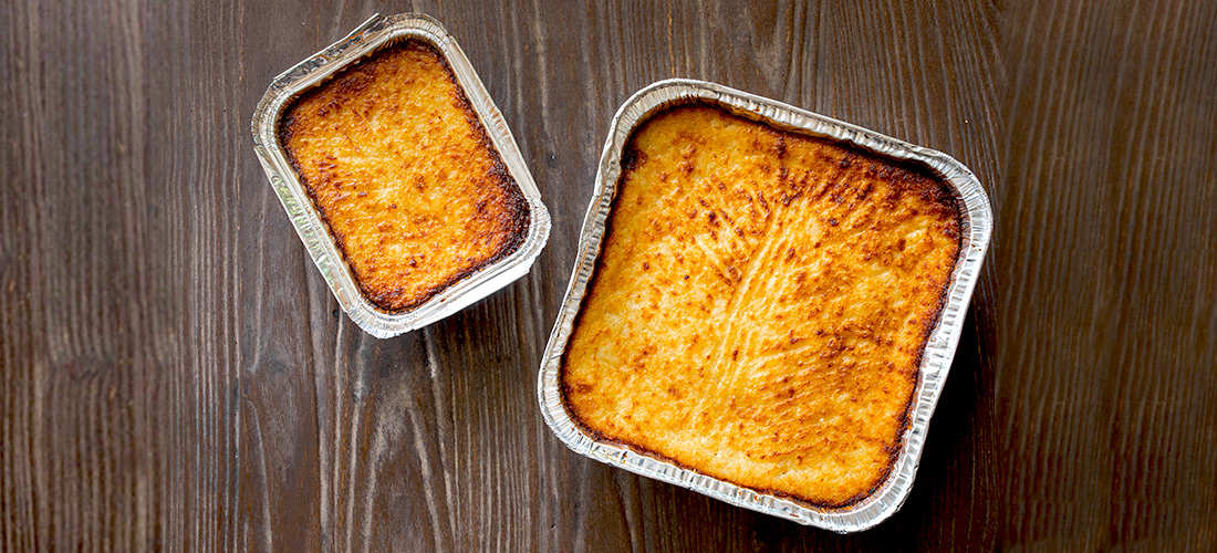 shepherds-pie-sizes